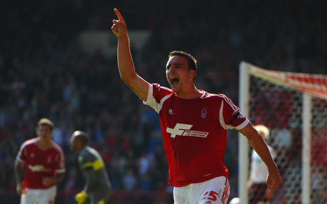 Private: Nottingham Forest v Watford: Championship match preview and live streaming