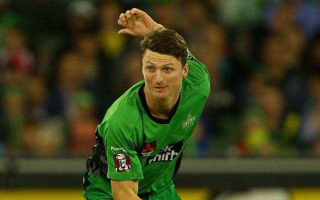 Australia v South Africa cricket news: Jackson Bird cleared of back injury