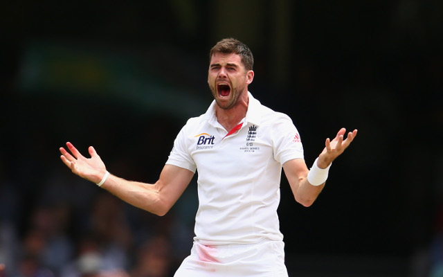 Australia v England: Fifth Ashes Test, day one morning session report, scorecard and highlights