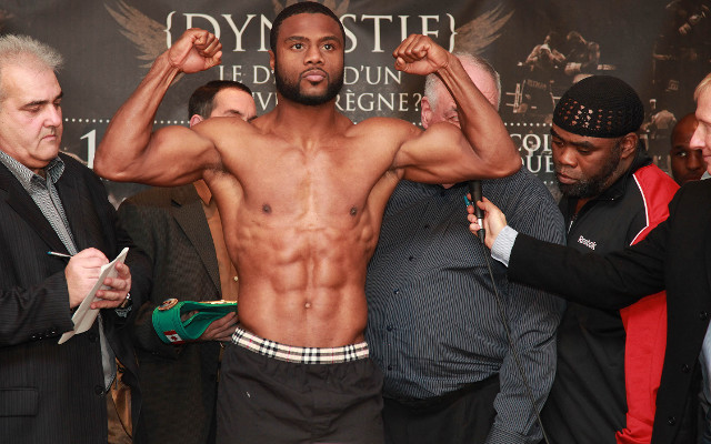 Lucian Bute v Jean Pascal: Boxing live streaming and fight preview