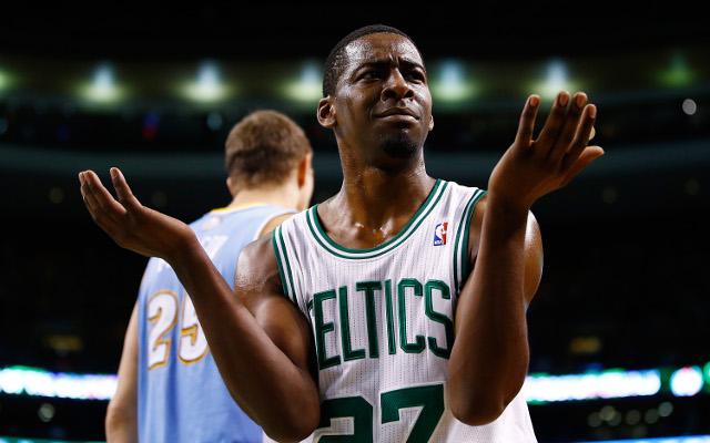 NBA trade news: Golden State Warriors get Jordan Crawford in three-team deal