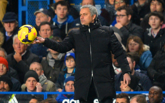 Chelsea news roundup: Mourinho responds to Ronaldo link, Arsenal close in on Chelsea target, and more