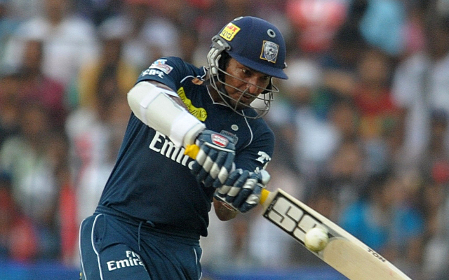 IPL 2014 Auction: Kumar Sangakkarra looking for a max deal in 2015