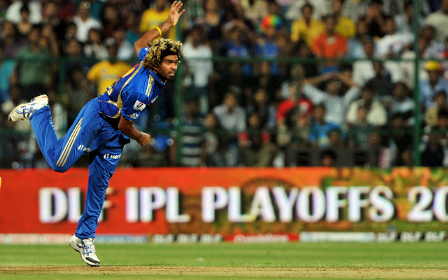 IPL Auction 2014 – the best bowlers ever in the competition's history