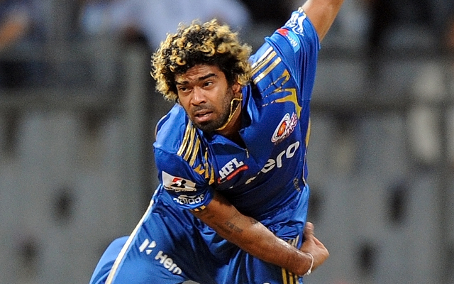 Video highlights: Mumbai Indians comfortably beat King's XI Punjab thanks to Malinga masterclass