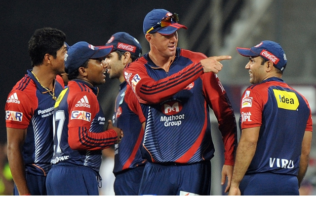 IPL Auction: Delhi Daredevils analysis ahead of the 2014 tournament