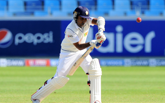 Sri Lanka v Pakistan: Live cricket streaming 2nd Test match and day three preview