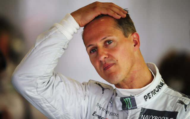 Michael Schumacher latest news: Formula 1 legend unlikely to recover from head injuries say doctors