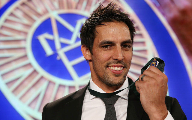 Mitchell Johnson in danger of missing start of IPL 7 season for Kings XI Punjab