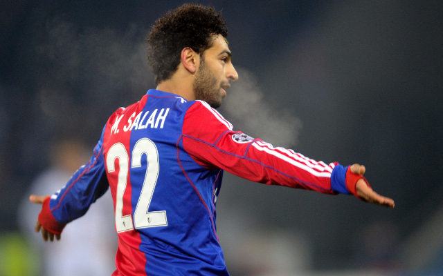 Chelsea transfer news: Mourinho confirms that deal for Mata replacement is complete