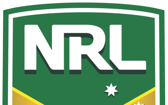NRL injury news and late mail – round four 2014 season