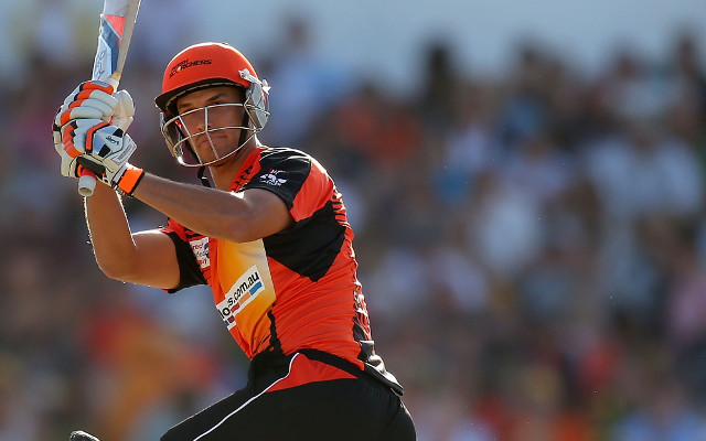 Private: Sydney Sixers v Perth Scorchers: Big Bash cricket preview, live streaming