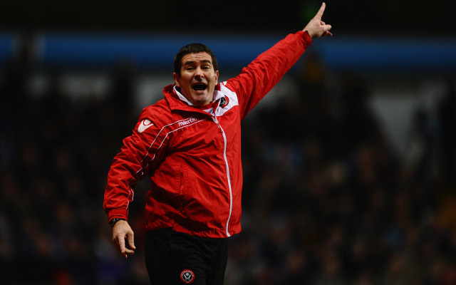 Sheffield United v Charlton Athletic: FA Cup quarter-final match preview and live streaming