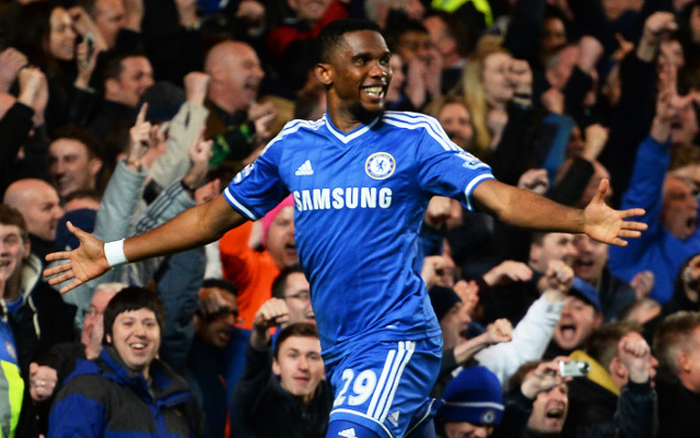 Chelsea transfer news: Attacking star to leave for Spain in the summer
