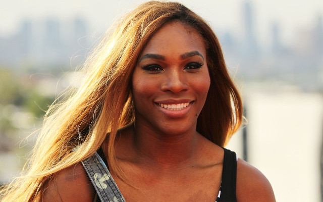 Australian Open tennis news: Serena Williams gets easy draw in early rounds