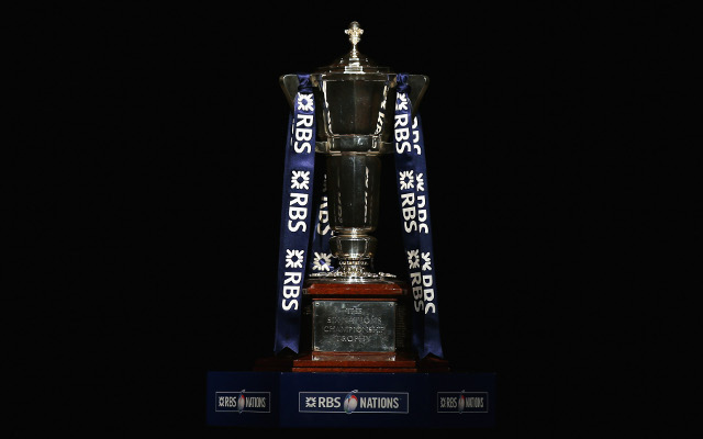 Private: Six Nations 2014: a preview of the upcoming rugby championships