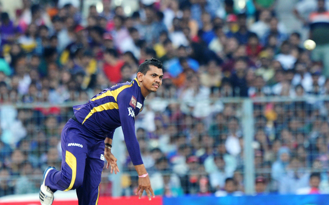Kolkata Knight Riders v Kings XI Punjab: IPL Qualifier 1 preview and live cricket streaming