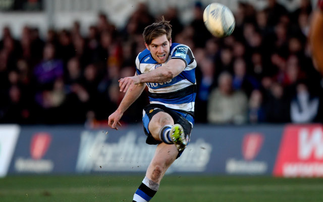 Private: Bath v Leicester Tigers: LV= Cup live rugby union streaming – preview