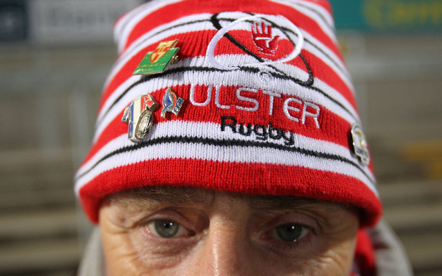 Private: Leicester Tigers v Ulster: Heineken Cup, live rugby union streaming – game preview