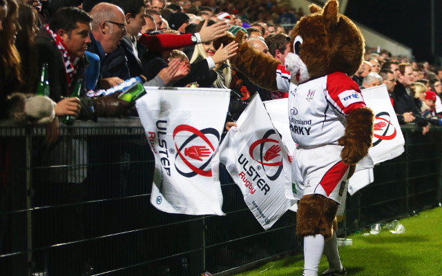 Private: Heineken Cup: Montpellier v Ulster match preview and live rugby union streaming