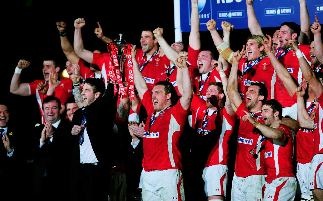 2014 Six Nations Championship – complete guide to every country's chances