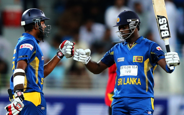 Sri Lanka v Bangladesh: 1st Twenty20, live T20 cricket streaming – game preview