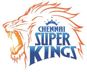 Chennai_Super_Kings
