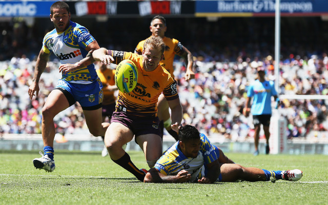 NRL Auckland Nines injury toll: several rugby league superstars out hurt