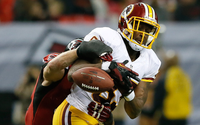 NFL off-season news: Washington's Fred Davis fails league's substance abuse policy