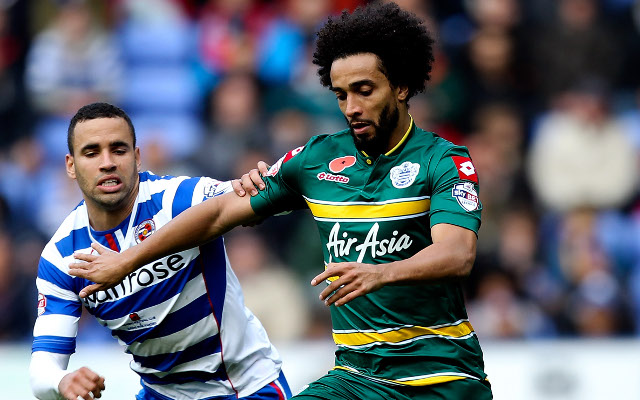 Private: QPR v Reading: Championship match preview and live streaming