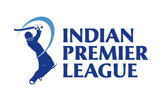 IPL Auction: Kolkata Knight Riders complete player list for season seven