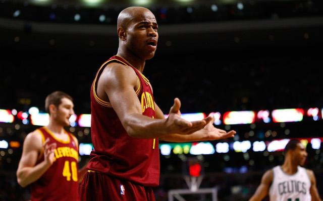 NBA trade rumors: Minnesota Timberwolves looking to sign Jarrett Jack from Cavs