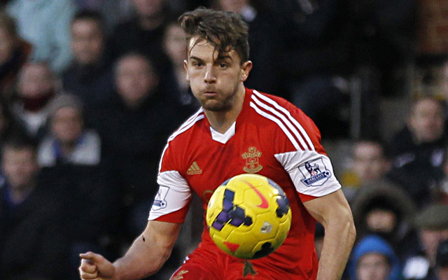 Jay Rodriguez injury could force Tottenham to look elsewhere