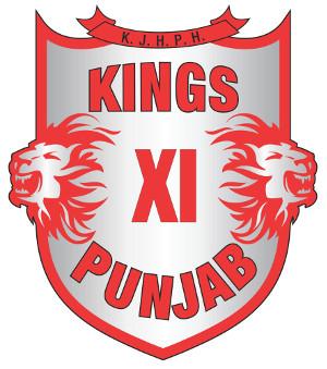 Kings Punjab-logo