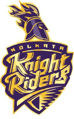 Kolkata Knight Rigers2