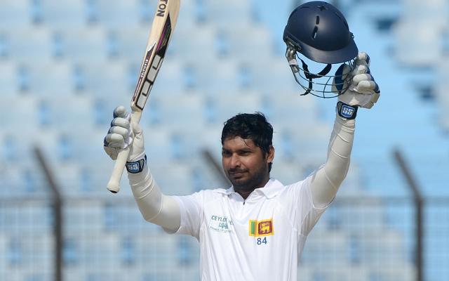Sri Lanka v Bangladesh: 2nd Test match, 4th day match report and scorecard