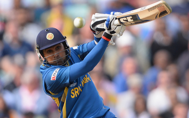 Sri Lanka v Bangladesh: 3rd ODI, live cricket streaming – match preview