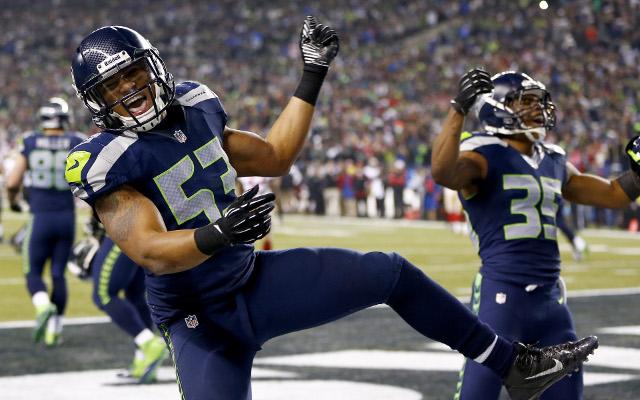 (Video) Super Bowl XLVIII recap as Seattle Seahawks dominate Denver Broncos