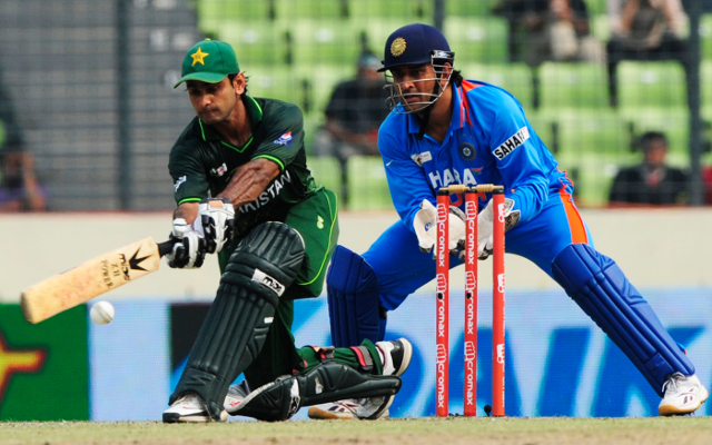 Asia Cup 2014 live cricket streaming – draw, TV guide and tournament preview