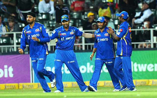 IPL Auction 2014: Mumbai Indians full team analysis as franchise look to defend their title