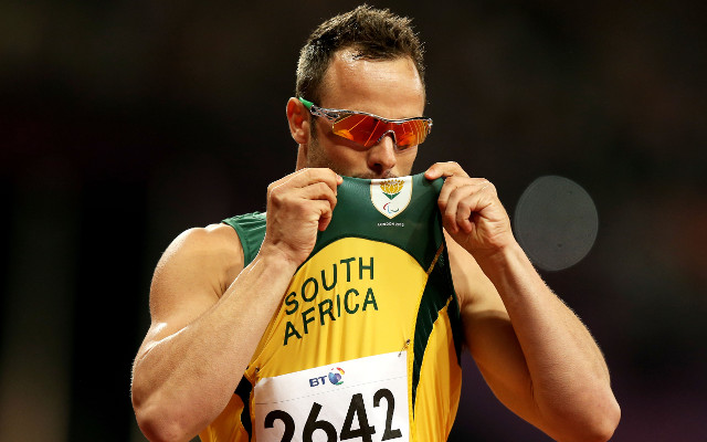 Oscar Pistorius trial latest news: Testimony is found to be lost in translation