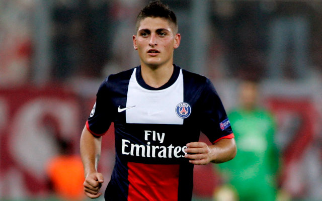 Chelsea eye £32m Ligue 1 star after missing out on Toni Kroos