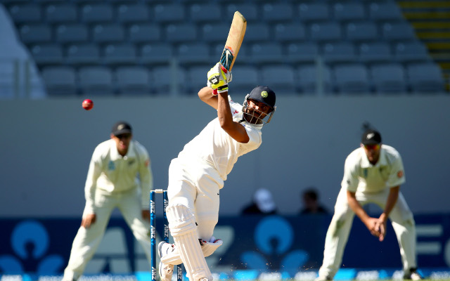 Australia v India: Indians call up Akshar Patel after injury to all-rounder leading up to Boxing Day Test