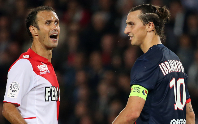 AS Monaco v PSG: Ligue 1 match preview and live streaming