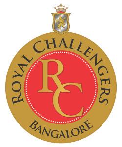 Royal_Challengers_Logo