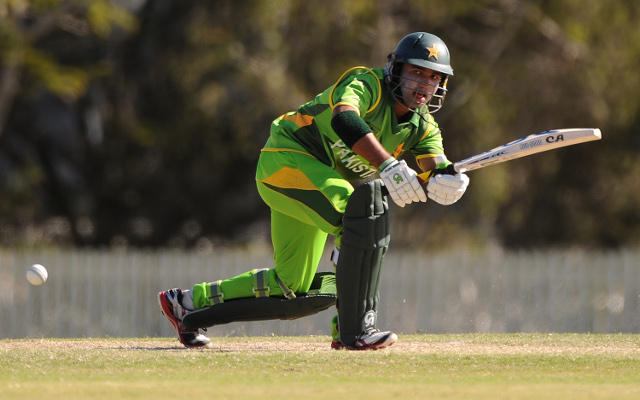 ICC Under-19 Cricket World Cup final: South Africa v Pakistan – watch live streaming, preview