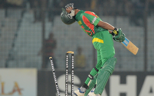 Sri Lanka v Bangladesh: 2nd Twenty20, watch live cricket streaming – game preview