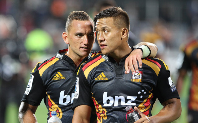 Private: Super 15 rugby union: Waikato Chiefs v Otago Highlanders, live streaming – match preview