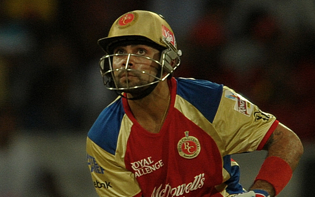 (Video) IPL highlights: Kings XI Punjab beat Royal Challengers Bangalore after RCB implosion