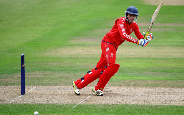 England v Australia: ICC Under-19 World Cup, live cricket streaming – third-place playoff preview